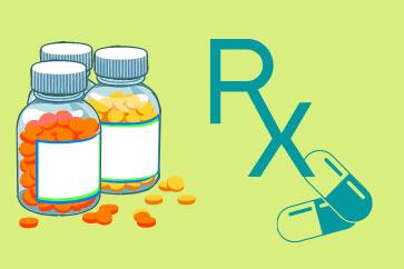 PDHome5-PrescDrug
